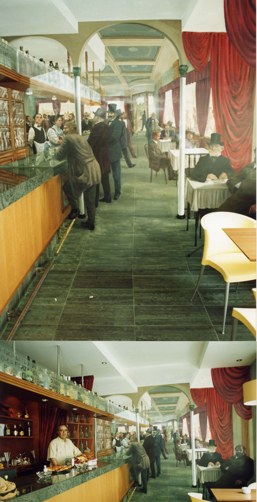 1999-verdi