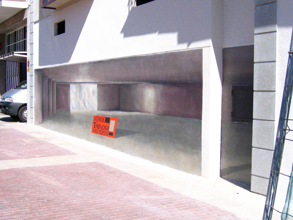 2005-pared-en-venta
