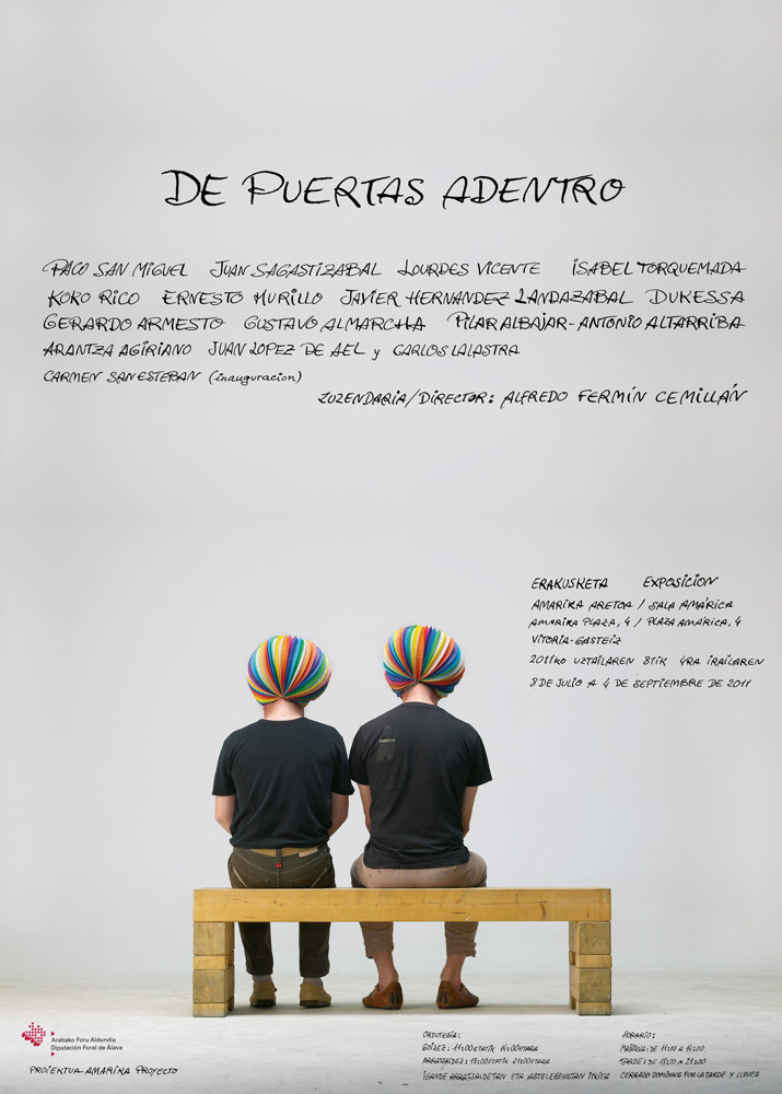 2011-de-puertas-adentro-cartel