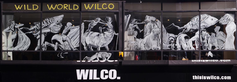 2015-wilco-temple-sobre-vidrio